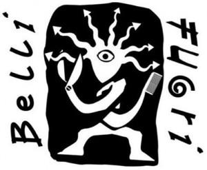 bellifuori logo